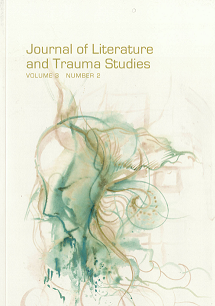 Trauma Redefined in the DSM-5: Rationale and Implications for Counseling Practice